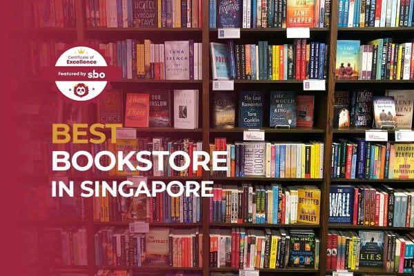 featured image_best bookstore in singapore