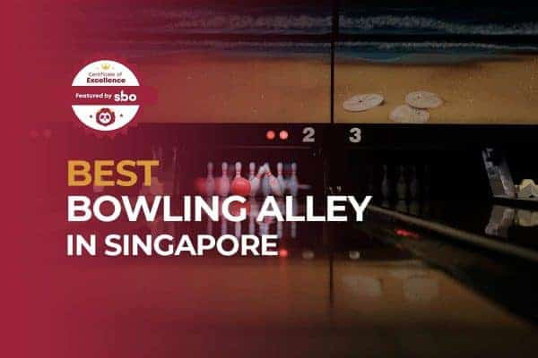 featured image_best bowling alley in singapore