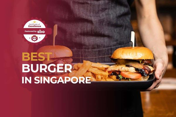 featured image_best burger in singapore
