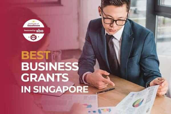 featured image_best business grants in singapore