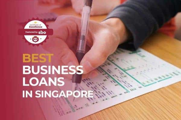 featured image_best business loans in singapore