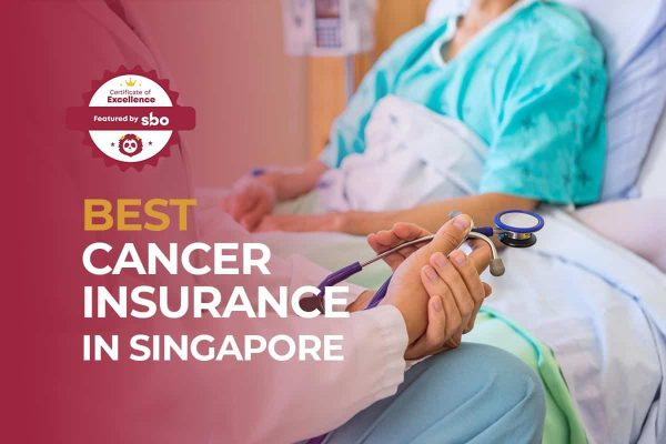 featured image_best cancer insurance in singapore