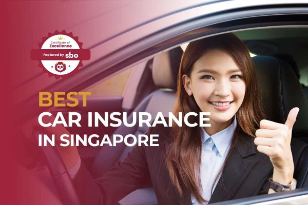 featured image_best car insurance in singapore