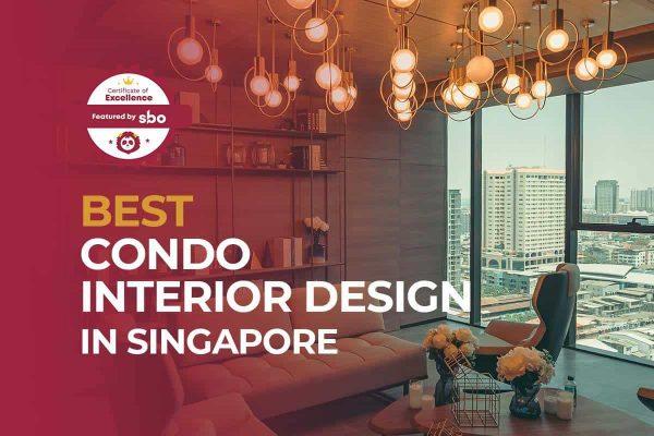 featured image_best condo interior design in singapore