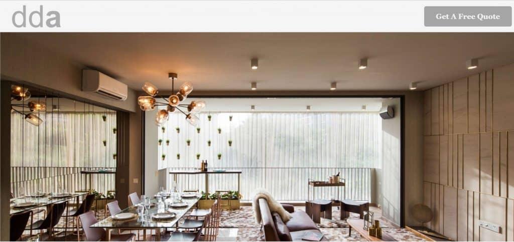 This image has an empty alt attribute; its file name is best-condo-interior-design-in-singapore_designed-design-associates-1024x483.jpg