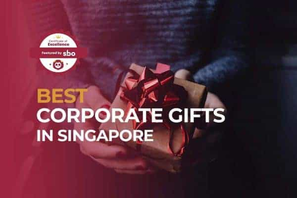 featured image_best corporate gifts in singapore