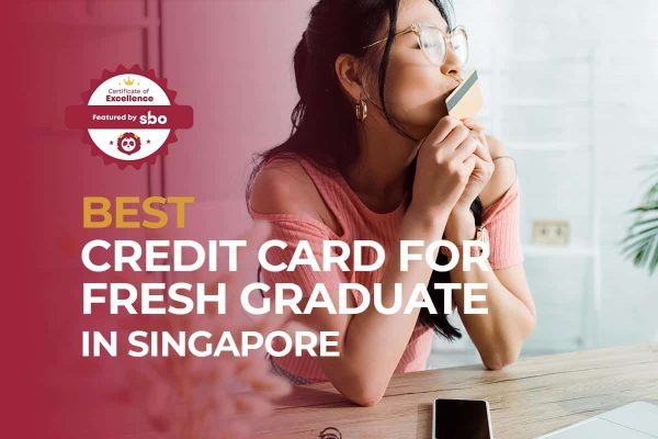 featured image_best credit card for fresh graduate in singapore