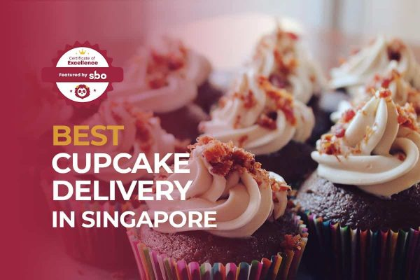 featured image_best cupcake delivery in singapore