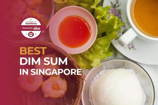 featured image_best dim sum in singapore