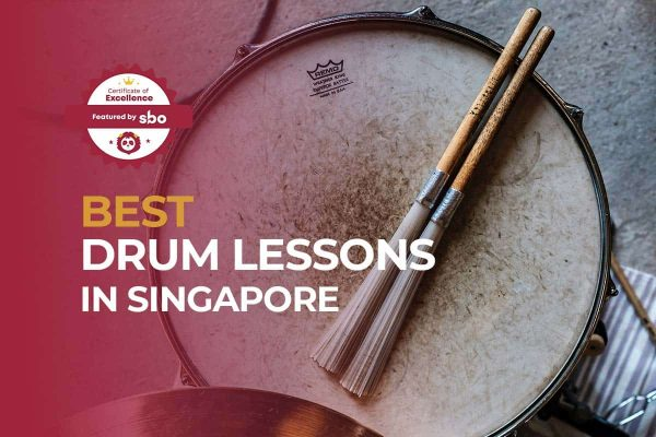 featured image_best drum lessons in singapore