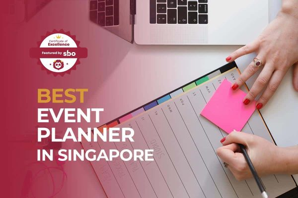 featured image_best event planner in singapore