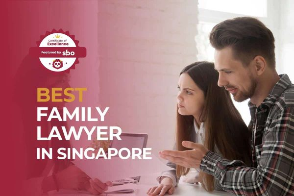 featured image_best family lawyer in singapore