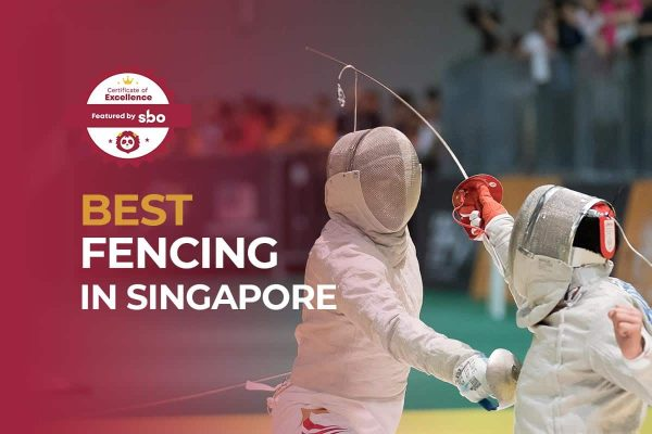 featured image_best fencing in singapore