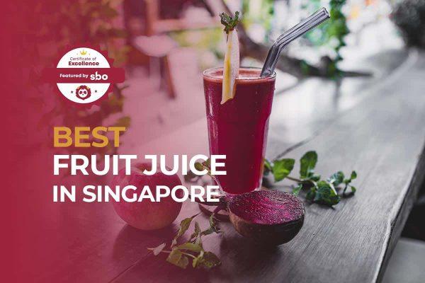 featured image_best fruit juice in singapore
