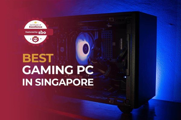 featured image_best gaming pc in singapore