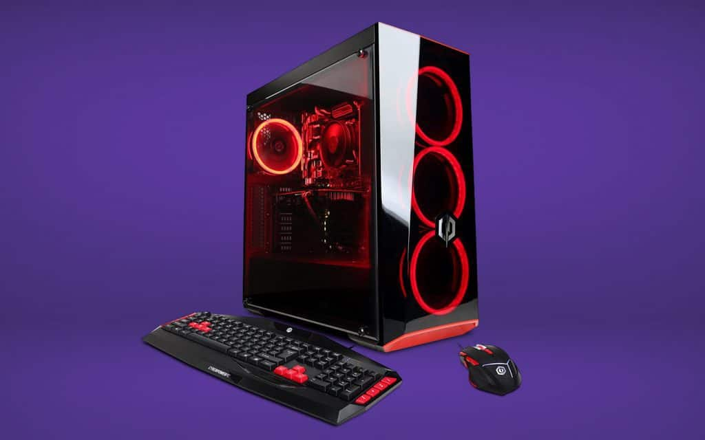 best gaming pc in singapore