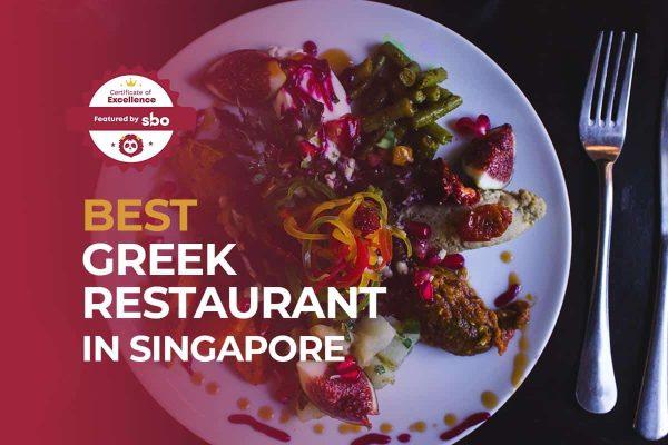 featured image_best greek restaurant in singapore