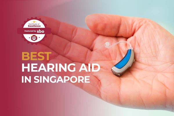 featured image_best hearing aid in singapore