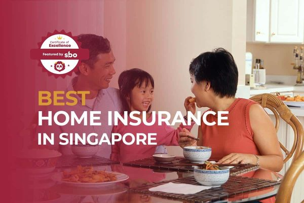 featured image_best home insurance in singapore