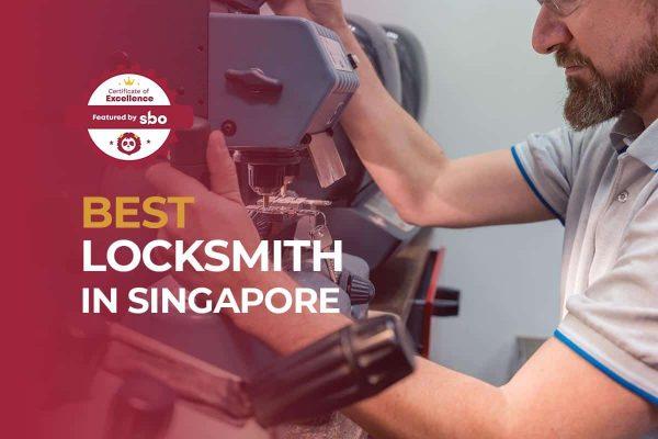 featured image_best locksmith in singapore