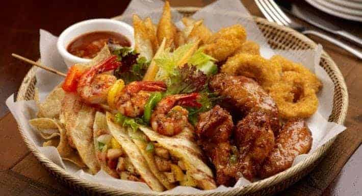 best mexican food in singapore_muchos