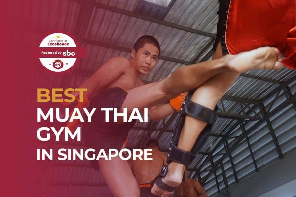 featured image_best muay thai gym in singapore