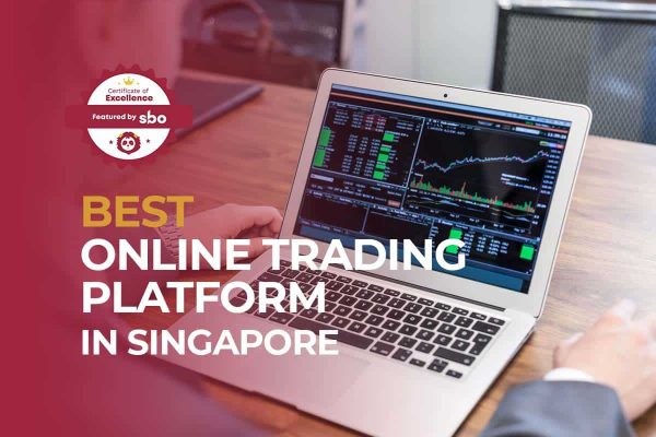 featured image_best online trading platform in singapore