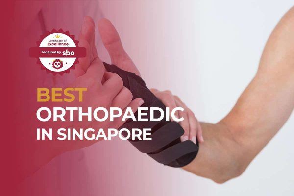 featured image_best orthopaedic in singapore