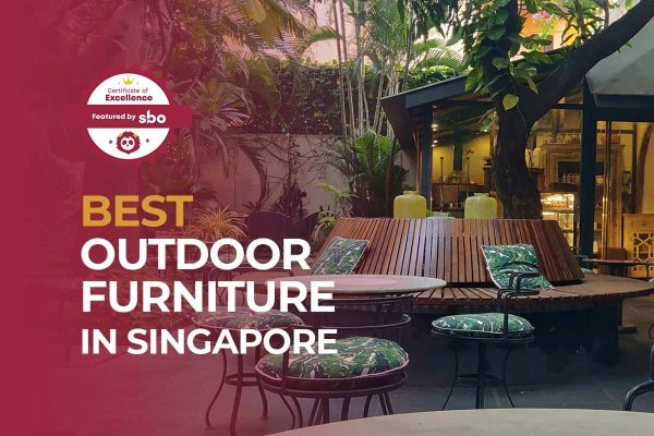 featured image_best outdoor furniture in singapore
