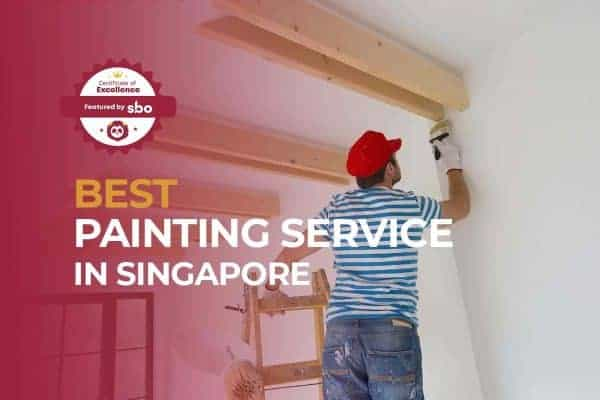 featured image_best painting service in singapore