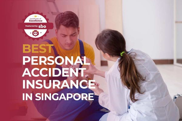 featured image_best personal accident insurance in singapore