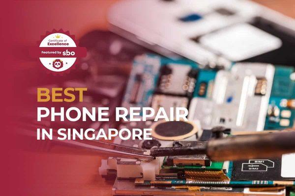 featured image_best phone repair in singapore