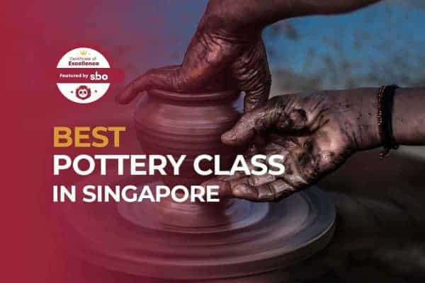 featured image_best pottery class in singapore