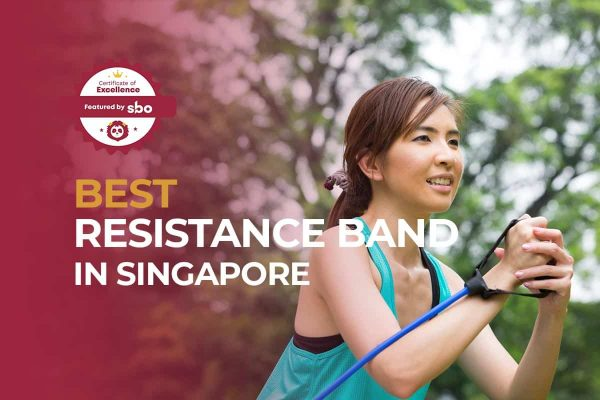 featured image_best resistance band in singapore