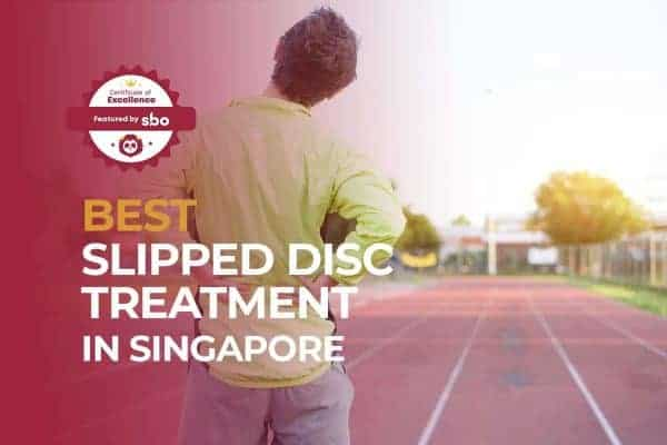 featured image_best slipped disc treatment in singapore