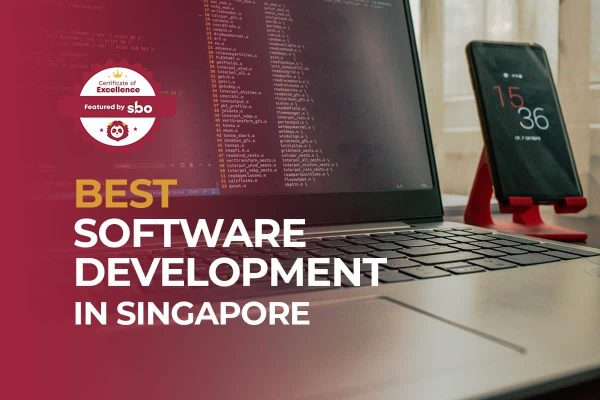 featured image_best software development in singapore