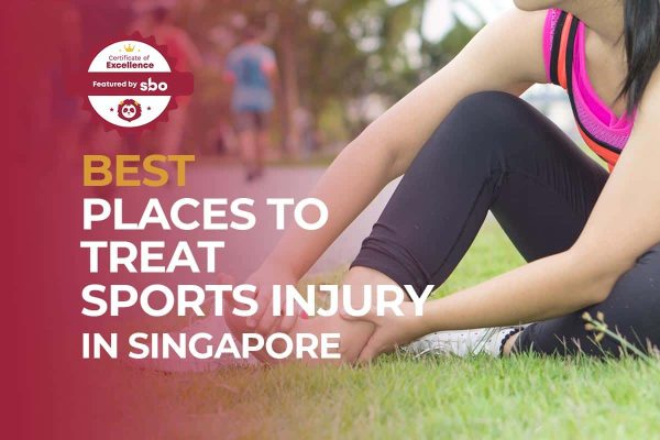 featured image_best sports injury in singapore