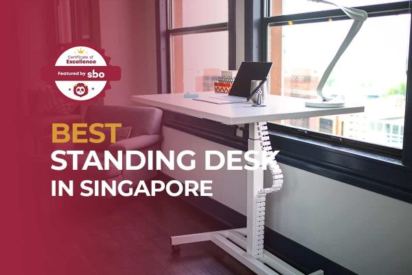 featured image_best standing desk in singapore