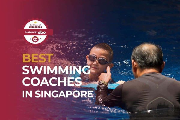 featured image_best swimming coaches in singapore