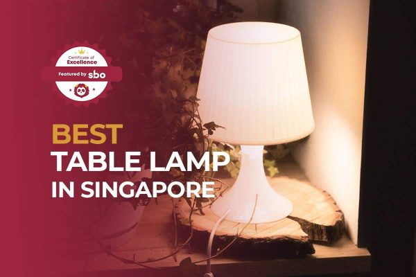 featured image_best table lamp in singapore