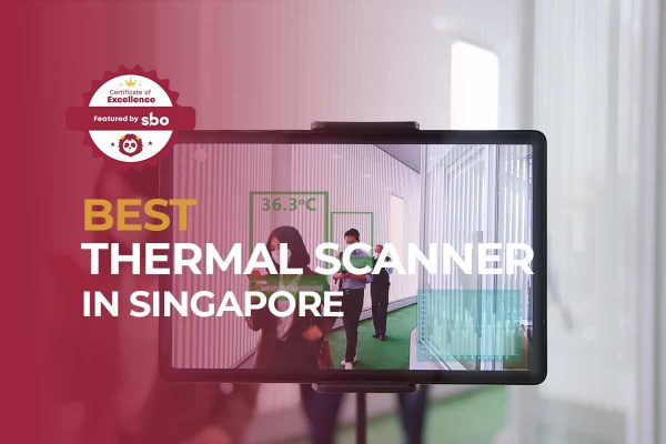 featured image_best thermal scanner in singapore