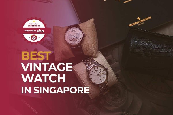 featured image_best vintage watch in singapore
