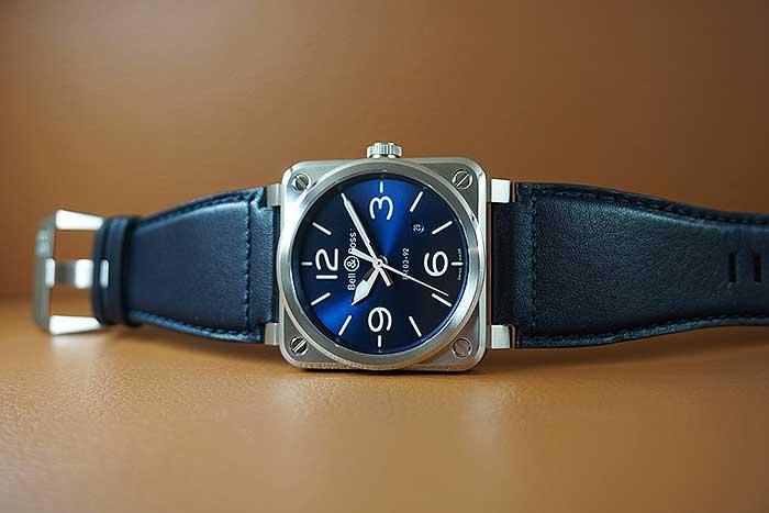 best vintage watch in singapore_jw horological gallery