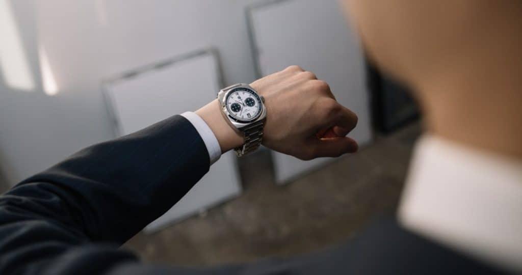 best vintage watch in singapore_oso watch co