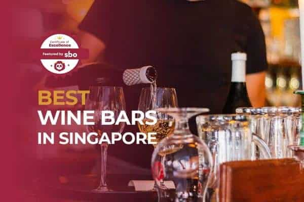 featured image_best wine bars in singapore