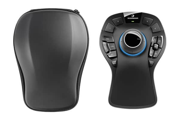best wireless mouse in singapore