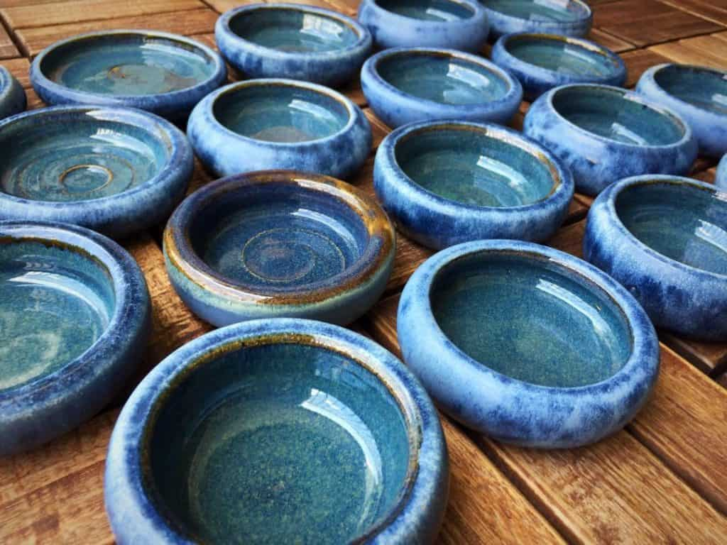 best pottery class in singapore_bethel pottery