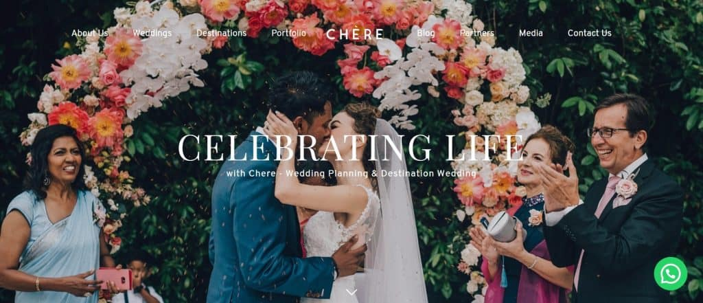 best event planner in singapore_chere