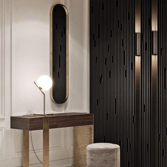 Best table lamp in Singapore (Shiok Lighting)