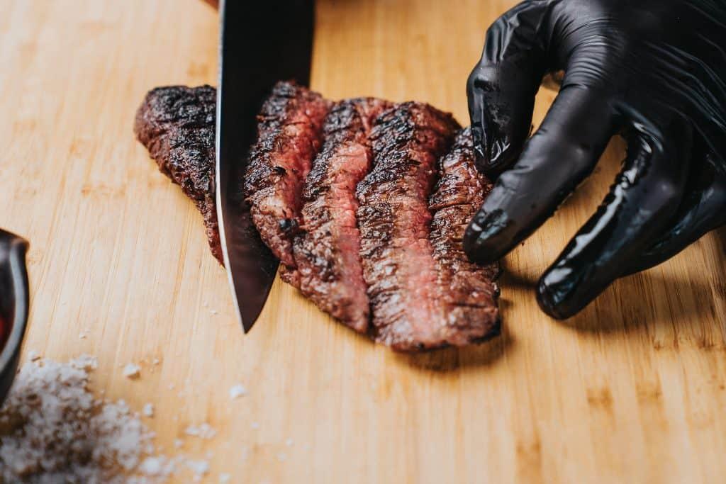 best steak in singapore_fat belly